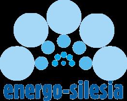 Układy chłodzenia, automatyka, czujniki. Energo-Silesia